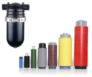 irrigation equipment water equipment